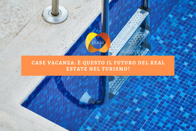 case vacanze turismo real estate