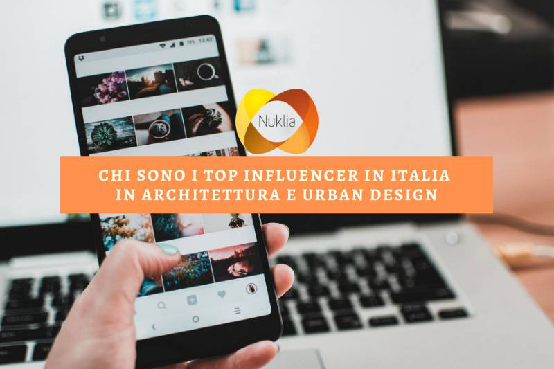 influencer instagram italia
